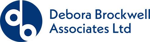 Debora Brockwell Associates